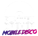 Der Plattendreher - Mobile Disco
