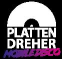 Der Plattendreher - Mobile Disco